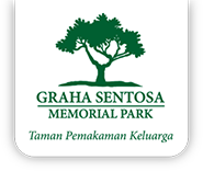 Graha Sentosa Memorial Park (Official Account) - Pemakaman Modern di Karawang