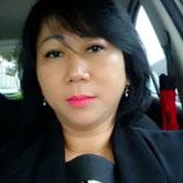 Anita, Jakarta Utara